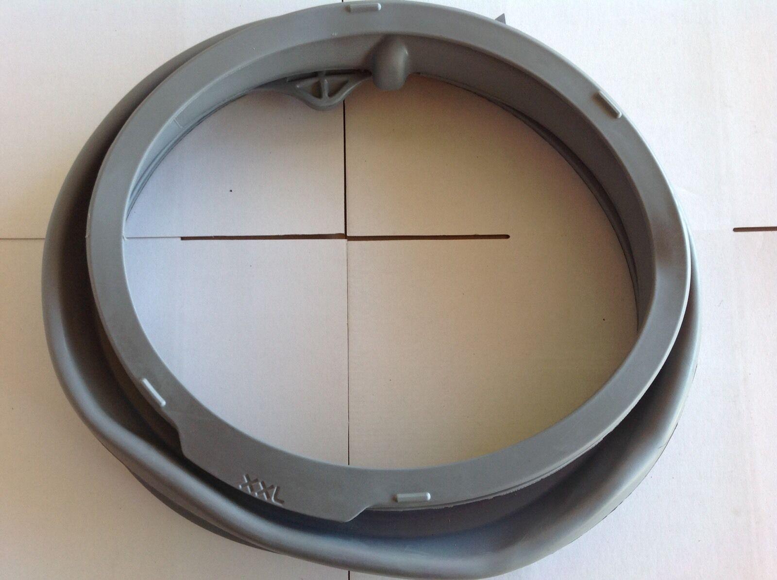 EXPRESS Genuine Electrolux Washing Machine Door Boot Seal Gasket EWF12753