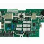 Freezer Control Panel Board C003111360