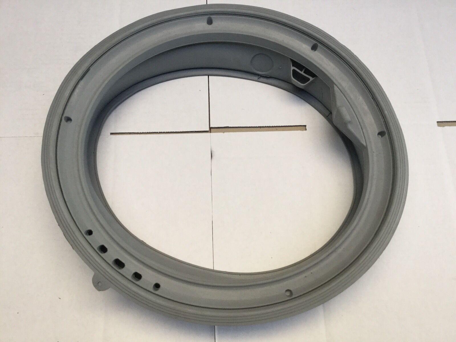 Genuine AEG LAVAMAT Washing Machine Door Boot Seal Gasket 72630-W LAV72630-W
