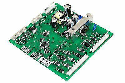 Genuine Beko 4335650285 Fridge Freezer Main Control Module PCB