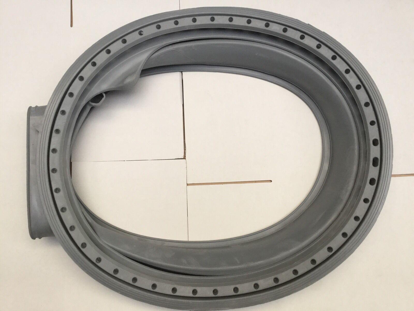 Genuine Electrolux Washer Dryer Combo Door Boot Seal Gasket EWW12832 914900334