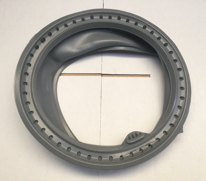 Genuine Westinghouse Washing Machine Door Boot Seal Gasket LF652D 914515401