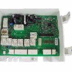 Genuine Whirlpool Bauknecht Fridge Freezer Control Board PCB 480132100476
