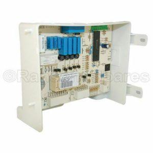 Genuine Whirlpool Fridge & Freezer Control Board PCB
