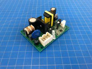Genuine Whirlpool Refrigerator Electronic Control Board W10120821 W10356039