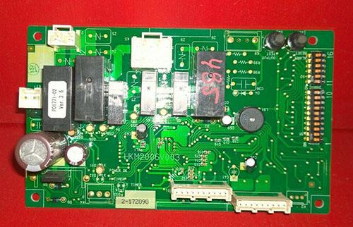 HKM2006V003 Hoshizaki Ice Machine Control Board