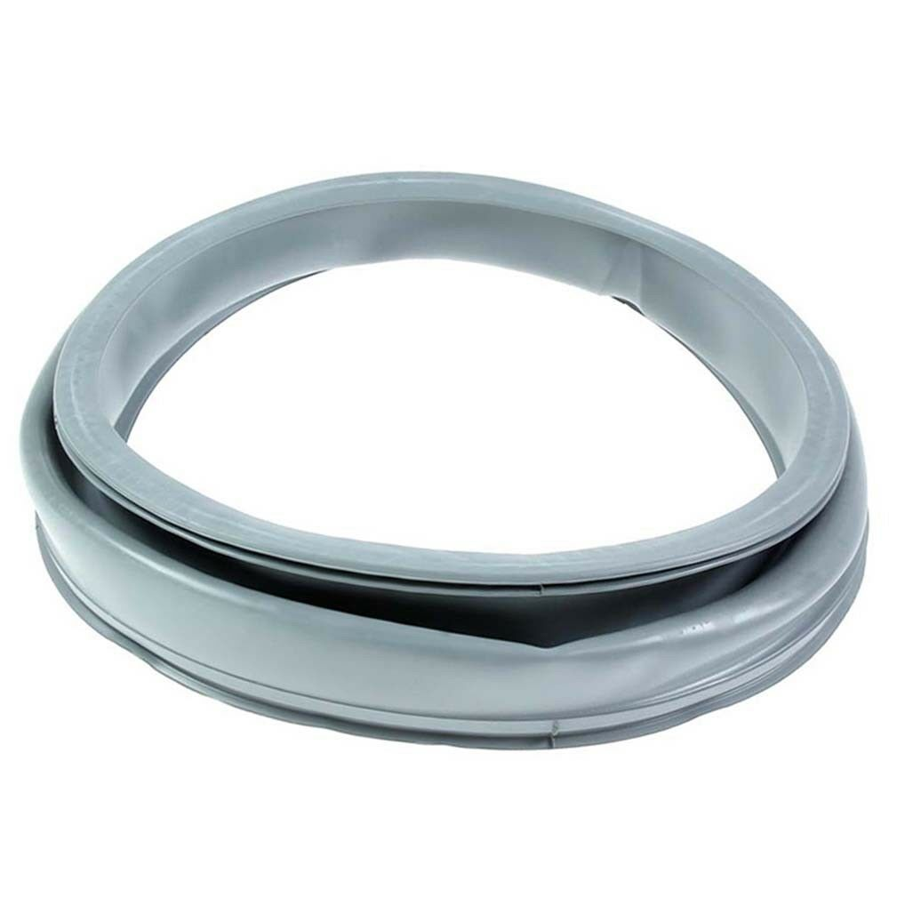HOTPOINT WF720 WF740 WF840 WF860 WF865  Washing Machine DOOR SEAL Gasket