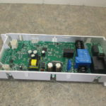 MAYTAG DRYER CONTROL BOARD PART # W10432257