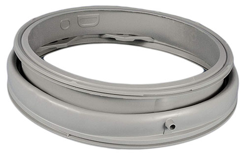 MDS33059401 LG Washer Door Boot Seal