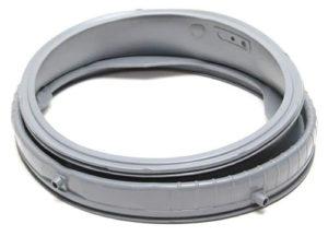 MDS47123605 LG Washer Door Boot Seal