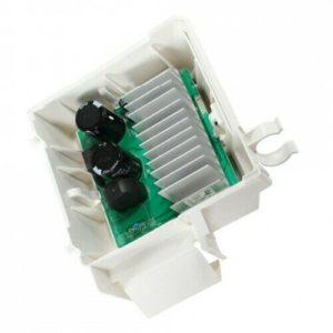 Motor Control Board Whirlpool Wpw10374126 / W10374126