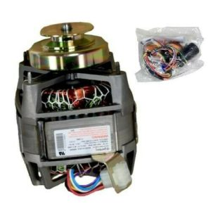 GE Washer Drive Motor WH49X10035