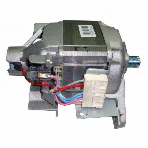 Motor Wash. M. Whirlpool W10192987
