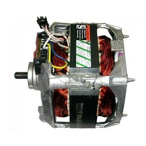 Motor Wash. M. Whirlpool Wp3352287