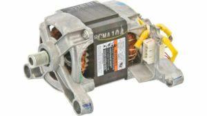 NEW Bosch Washer Drive Motor 00660487