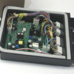 Refrigerator Electronic Control Board 242115279 for Electrolux Frigidaire