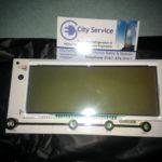 Samsung American Fridge Freezer module pcb control board DA4100309A new