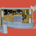 Simpson Washer 36S550N Control Board 0133200109