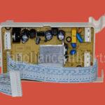 Simpson Washer Control Board 22S750N