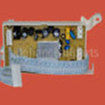 Simpson Washing Machine Main Control Board 0133200110