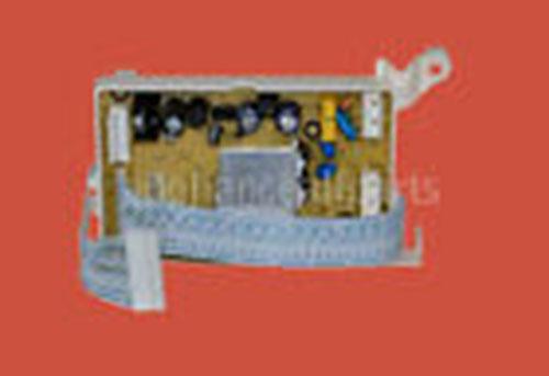 Simpson Washing Machine Main Control Board 0133200110