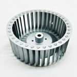 Squirrel Cage Impeller, Stove Motor Blower Fan Distribution Convection AMP-33647
