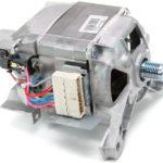 W10192987 Whirlpool Washer Drive Motor