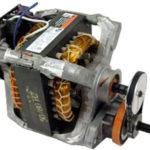 W10416574 Dryer Drive Motor