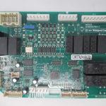 W10589837 Refrigerator Control Board
