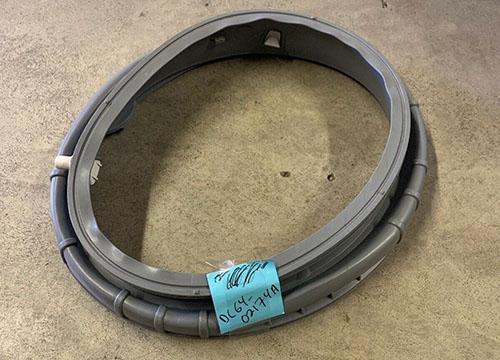 WF511ABW Samsung Washer Gasket