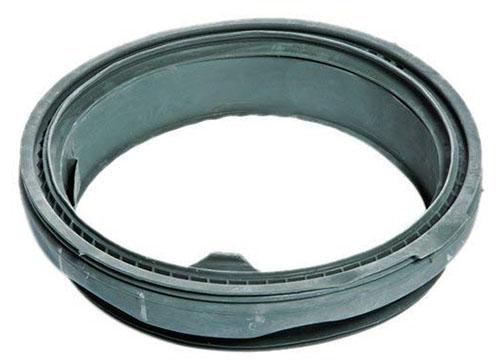WH08X10036 GE Washer Door Boot Seal