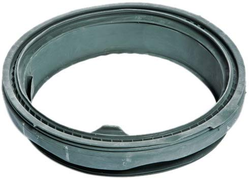 WH08X10036 Washer Door Boot Seal