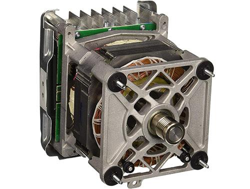WH20X10076 GE Washer Motor Inverter