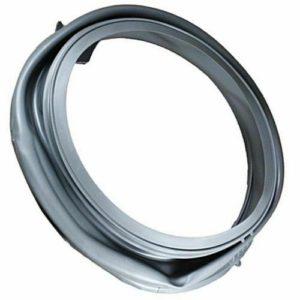 Washer Door Boot Seal Bellow for Whirlpool WFW9250WW01 WFW9151YW00 WFW9150WW02