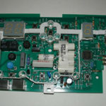 Whirlpool Fridge Freezer Control Board