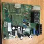 Whirlpool Refrigerator Control Board 2321711
