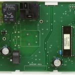 KGHS01PWH2 8546219 Whirlpool Kenmore Dryer Control Board 8546219