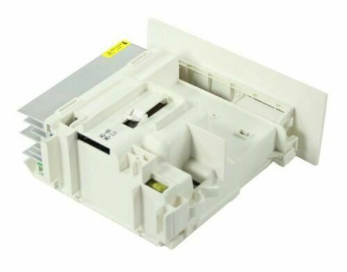 ELECTROLUX WASHER MOTOR CONTROL BOARD 5304504863 BRAND NEW