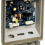 Frigidaire 5303918505 Refrigerator Main Control Board