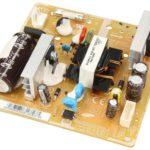 Genuine Samsung DA9200530A / DA92-00530A Main PCB For Fridge Freezer