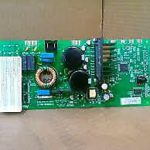 WHIRLPOOL WASHER CONTROL BOARD PART# W10189966
