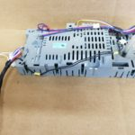 WHIRLPOOL WASHER MAIN CONTROL BOARD PART# W10121508