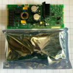 Kenmore W10189966 Washer Control Board W10104820 W10104830 W10112111
