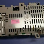 Whirlpool Washer Control Board W10112113; W10189966;