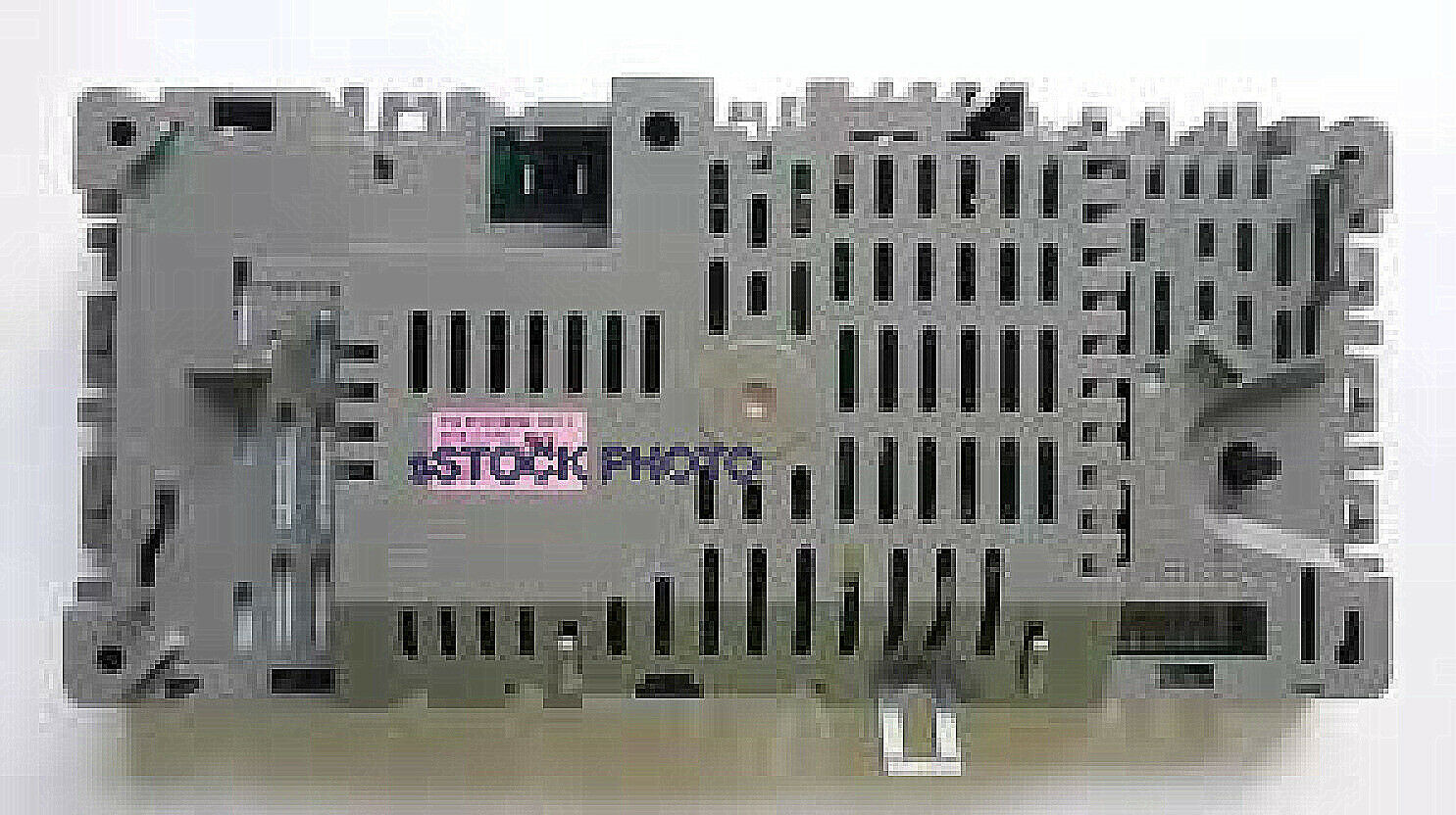 NEW Whirlpool Washer Control Board W10189966 Factory Certified FREE SHIPPING