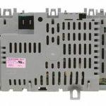 Electrolux W10189966 - Control Board