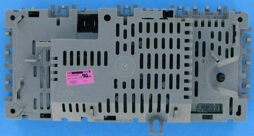JE W10189966 Kenmore Sears Whirlpool Washer Control Board