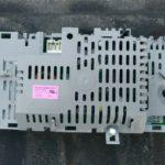 Kenmore Elite Oasis/Whirlpool Washer Main Control Board  W10189966