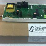 8546219 Genuine OEM FSP Whirlpool Dryer Control Board