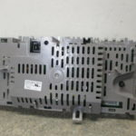 KENMORE WASHER CONTROL BOARD PART # W10189966 W10249237